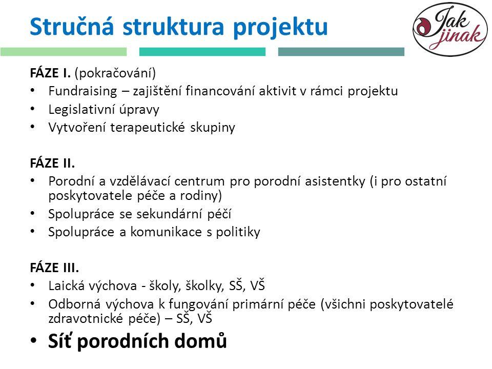 Co máme za sebou Celosvětový kongres ICM, červen 2014 v Praze – Rozhovory (videa) s patnácti předními odborníky v oblasti porodní asistence z celého světa.