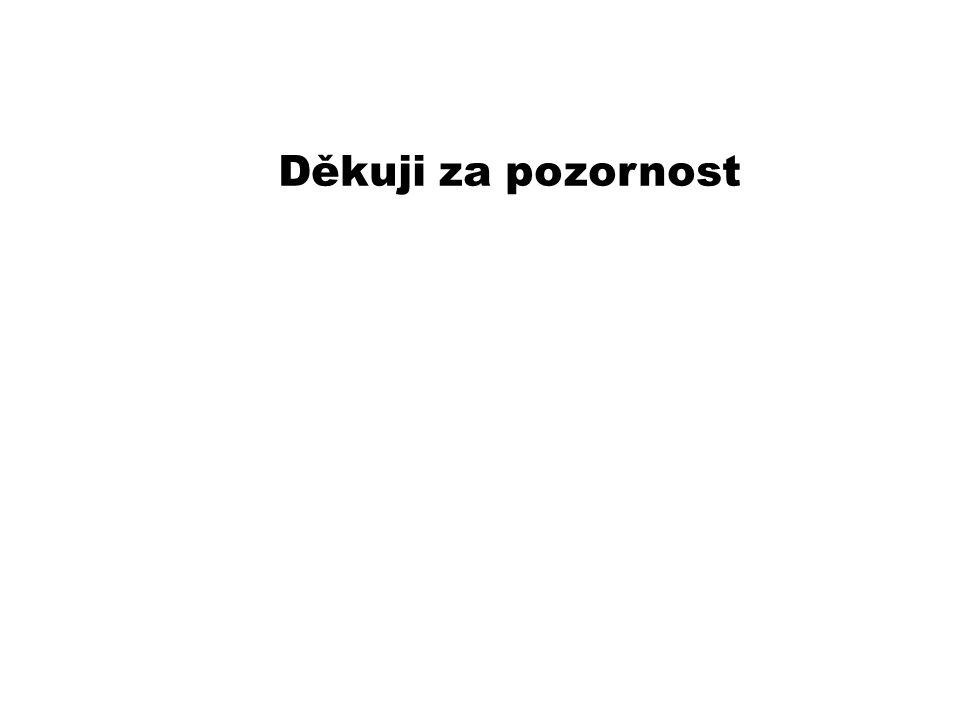 Použitá literatura Mandysová, M., Vorlíčková, H.: Pády. [cit. 10-04-10]. Dostupné z: www.eunio.cz Ondriová, I., Kollárová, B.: Úloha sestry v prevenci