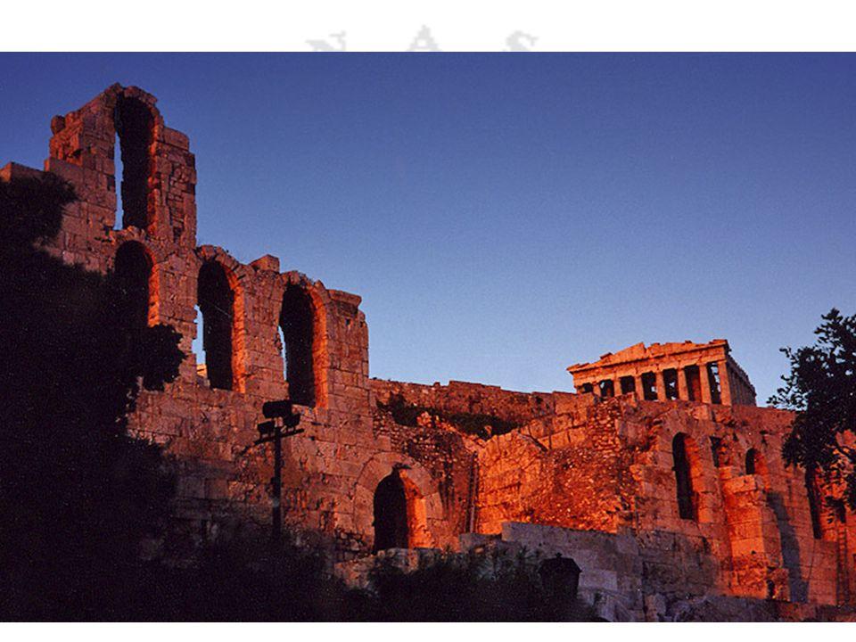 Řecko po peloponéské válce 371 př.n.l.– bitva u Leukter 371 – 362 př.n.l.