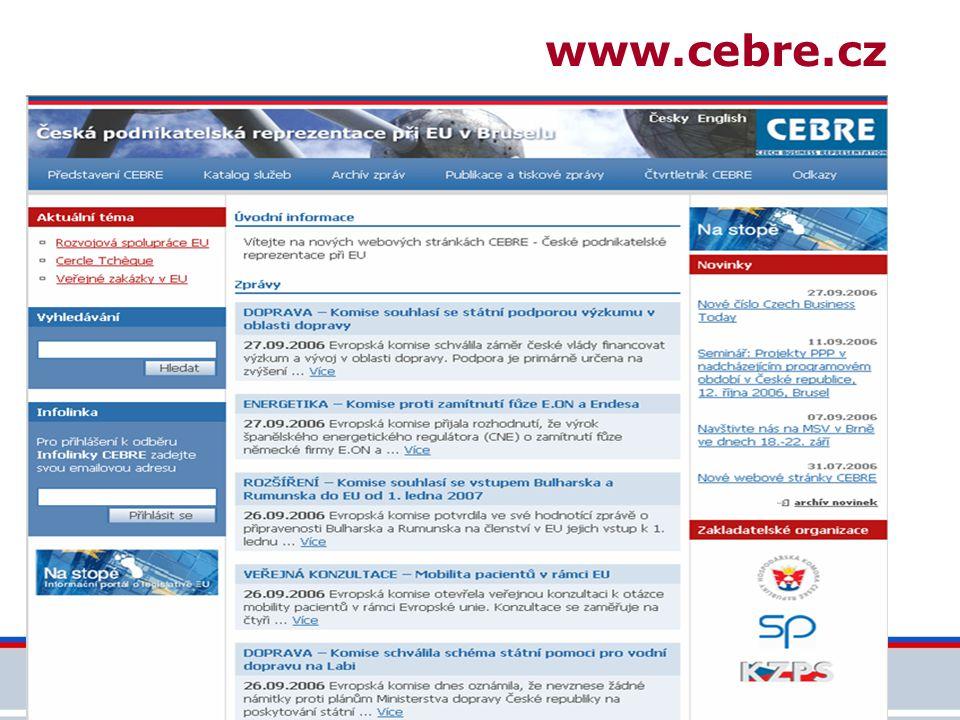 www.cebre.cz