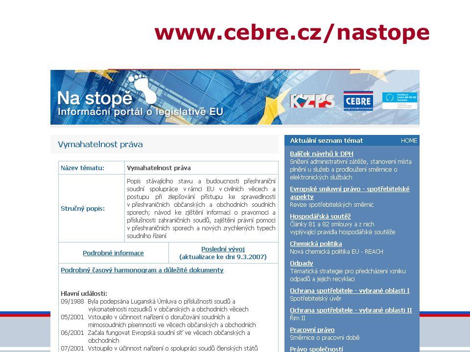 www.cebre.cz/nastope