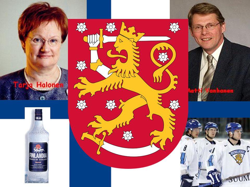Suomen tasavalta