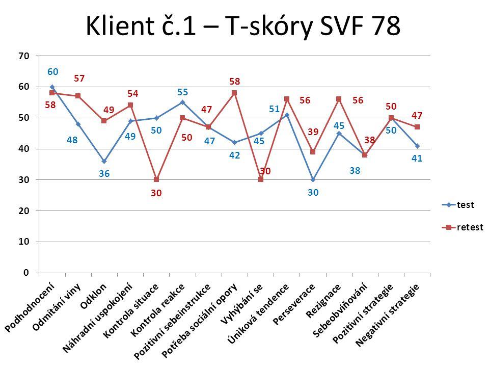 Klient č.1 – T-skóry SVF 78