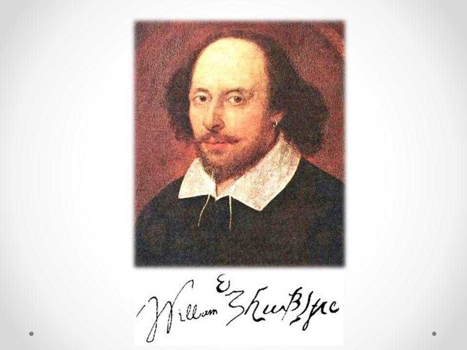 Použité materiály: Vlastní fotografie http://www.solarnavigator.net/history/explorers_hist ory/William_Shakespeare_portrait.jpg http://www.solarnavigator.net/history/explorers_hist ory/William_Shakespeare_portrait.jpg http://etc.coedu.usf.edu/clipart/700/794/shakespe are_2_lg.gif http://etc.coedu.usf.edu/clipart/700/794/shakespe are_2_lg.gif http://www.luxusblogger.de/wp- content/uploads/2007/09/shakespeare.jpg http://www.luxusblogger.de/wp- content/uploads/2007/09/shakespeare.jpg http://www.superbeat.cz/images_upload/Image/kl uby/divadlo_pod_carou/1.jpg http://www.superbeat.cz/images_upload/Image/kl uby/divadlo_pod_carou/1.jpg