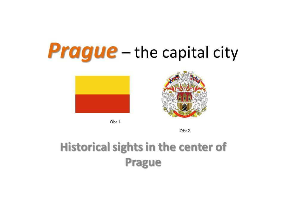 Prague castle Obr.3 Obr.4 Obr.5 Obr.6 Obr.7