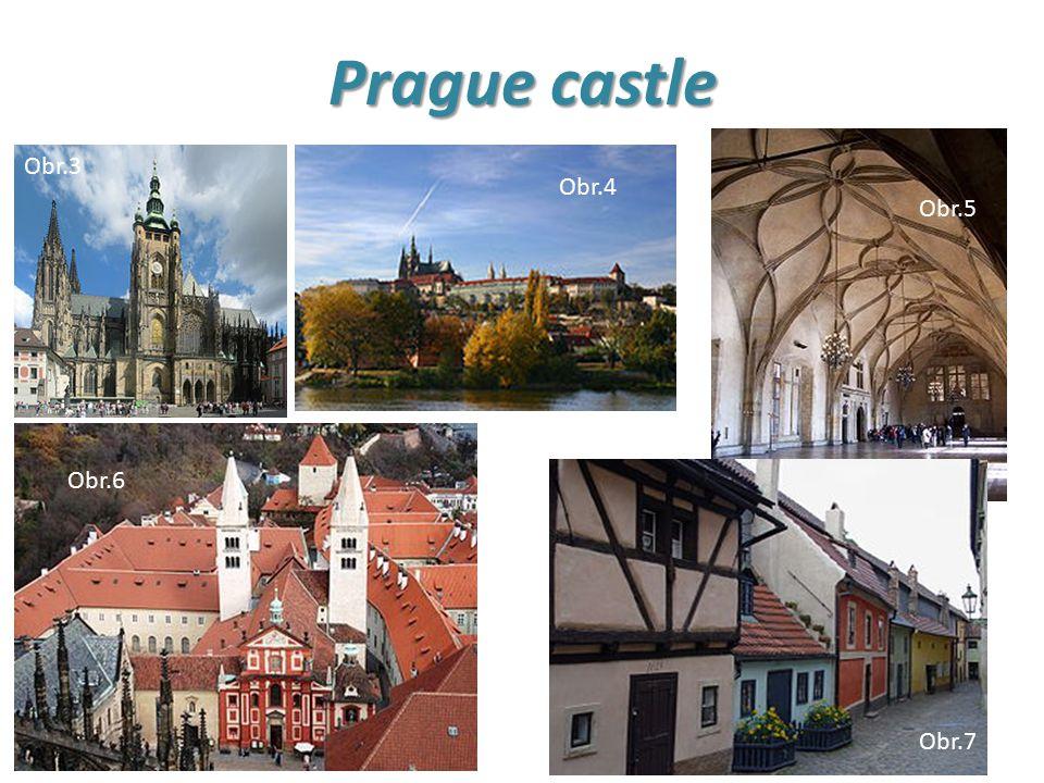 Seznam obrázků: Obr.1: Flag_of_Prague.svg/125px-Flag_of_Prague.svg.png, [ vid.: 27.10.2012 ], dostupné z: http://upload.wikimedia.org/wikipedia/commons/thumb/d/d2/ Obr.2 : Praha_CoA_CZ.svg, [ vid.