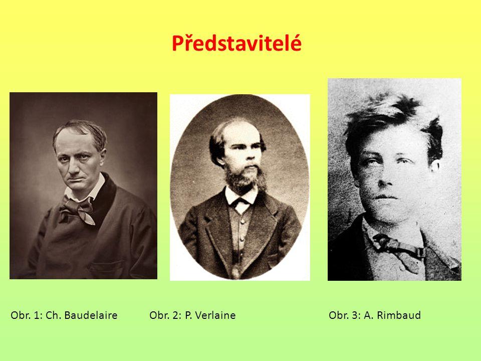 Seznam použité literatury: [1] PROKOP, Vladimír.Literatura 19.