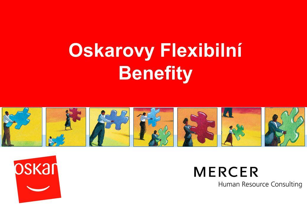 Oskarovy Flexibilní Benefity
