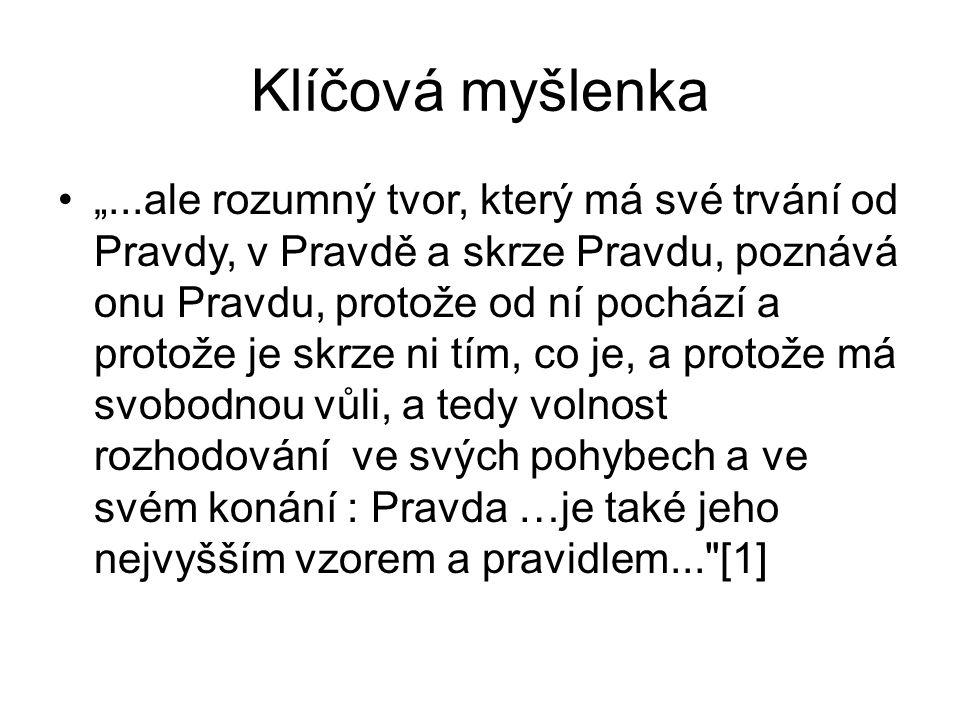 Citace [1] kol.Antologie z dějin českého a sloven.