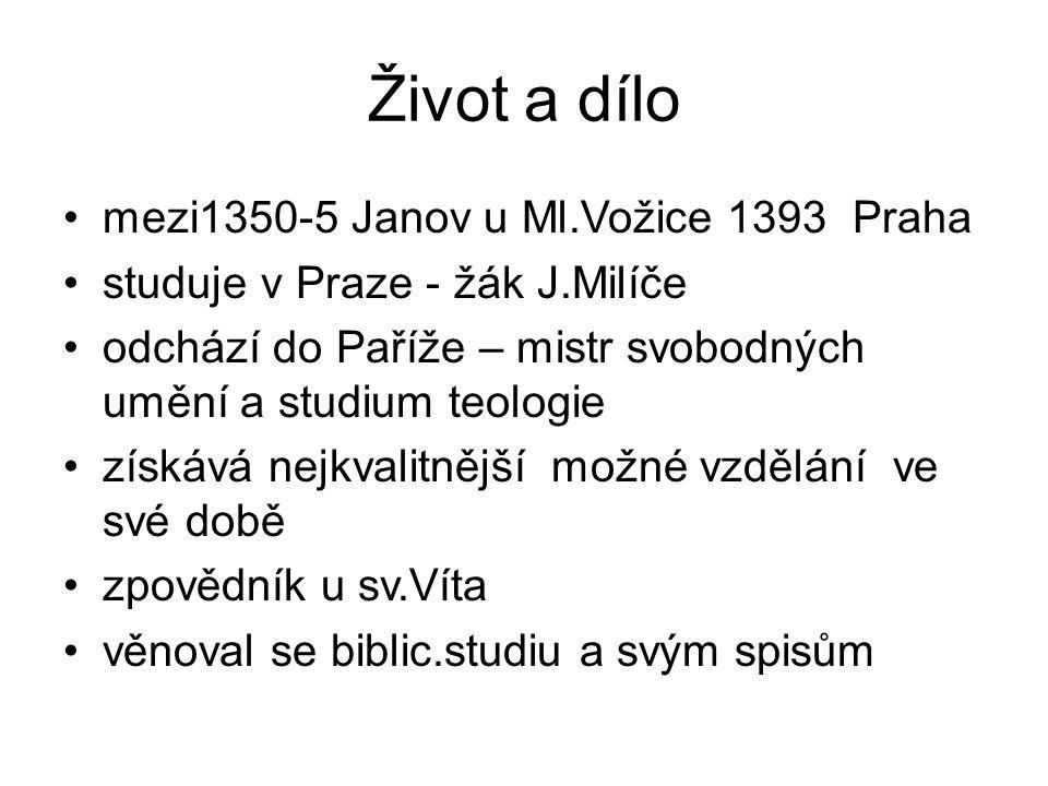 [4] kol.Antologie z dějin českého a sloven. filozofického myšlení.