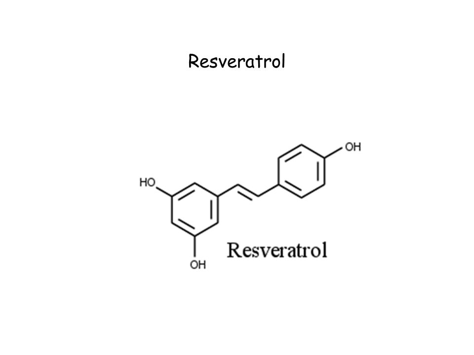 Toxicita arsenitanu a organických sloučenin arsenu.