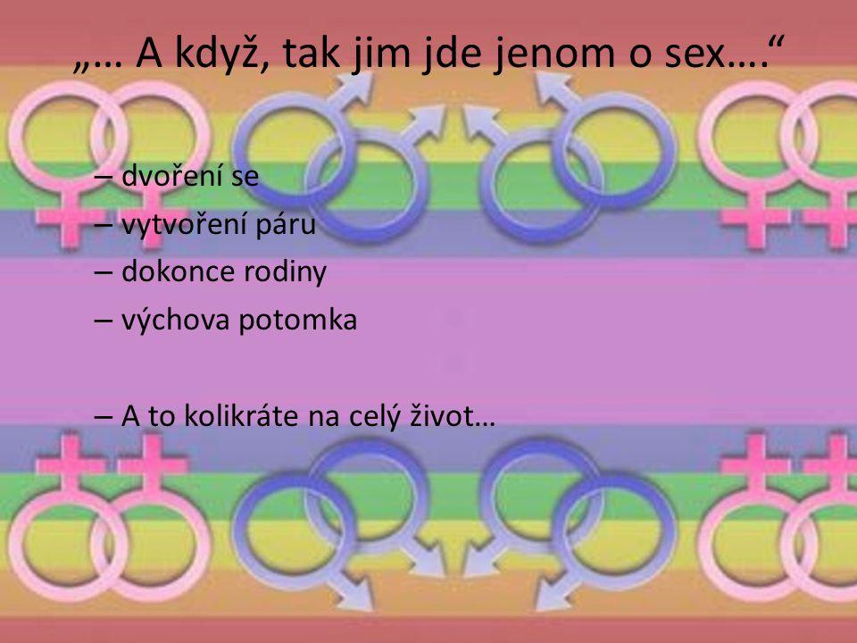 Homosexualita a Bible.24.