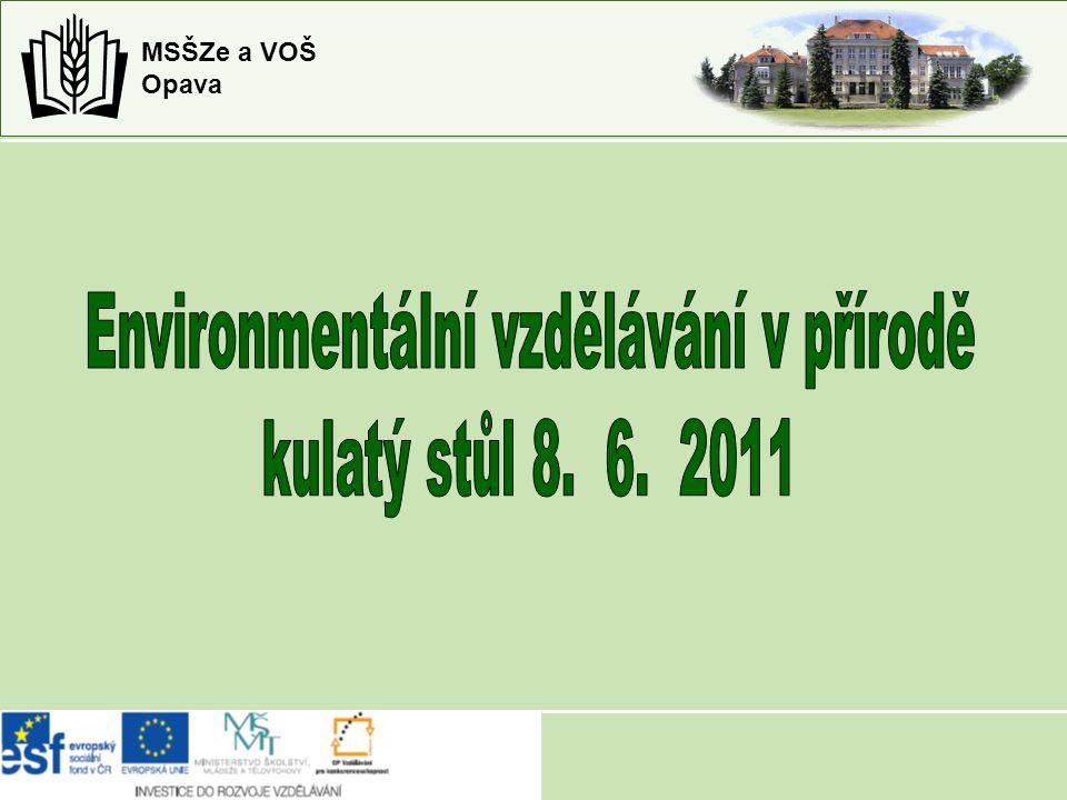 MSŠZe a VOŠ Opava Druh výdajů rozpočtu Skutečnost k 31.3.2011RozpočetZbývá vyčerpat 3.3.21 Preparační skalpely - environmentální učebna 3.3.22 Preparační nůžky – environmentální učebna 3.3.23 Obrazy biologie - environmentální učebna 3.3.24 Obrazy biologie - environmentální učebna 3.3.25 Obrazy biologie - environmentální učebna 3.3.26 Výukové CD - environmentální učebna 3.3.27 Výukové CD - environmentální učebna 3.3.28 Výukové audiovideo - environmentální učebna 3.3.29 Digitální kamera - environmentální učebna 3.3.30 GPS - terénní práce, zaměřování přírodnin 3.3.31 Dataprojektor - environmentální učebna 3.3.32 Mapy 3.3.33 Geologické potřeby 3.3.34 Břidlice 3.3.35 Ostatní zahradnický materiál 3.3.36 Osivo – všechny moduly 3.3.37 Publikace 3.3.38 Mikroskopické preparáty