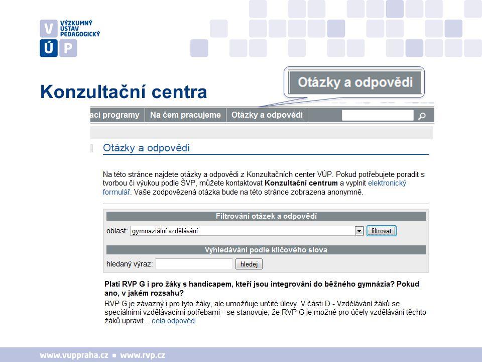 Publikace www.vuppraha.cz