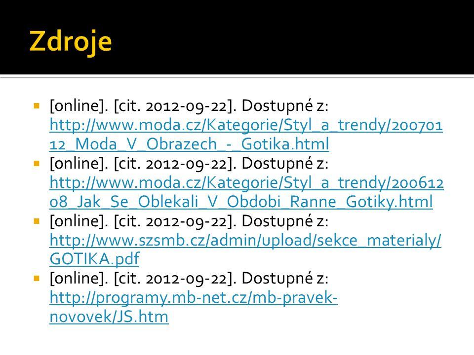  [online]. [cit. 2012-09-22].