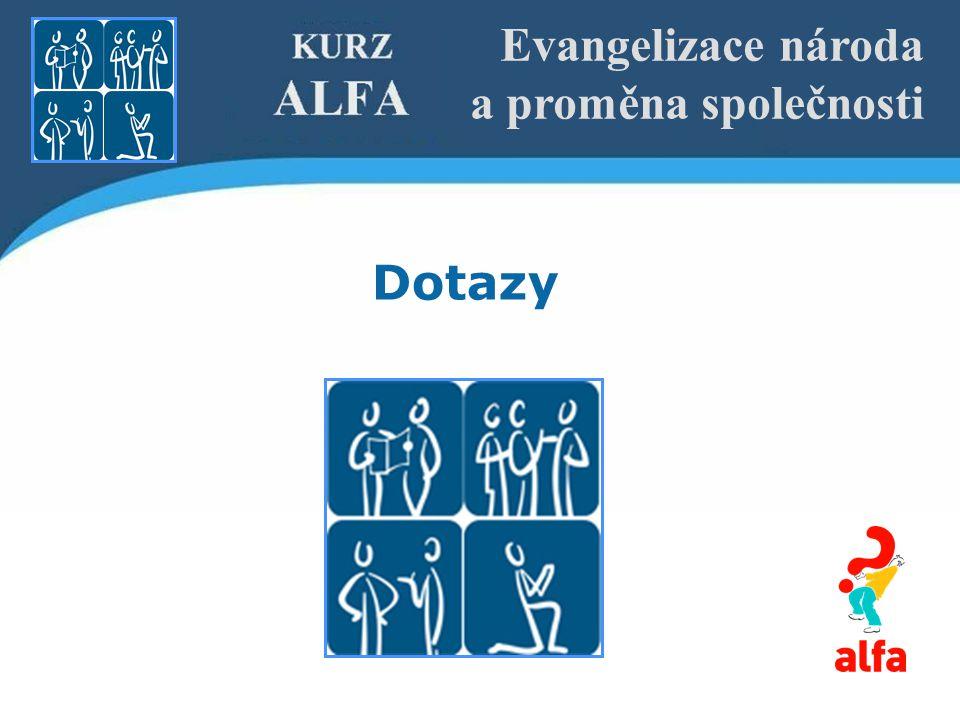 Dotazy www.alphalive.ch/werbung Evangelizace národa a proměna společnosti