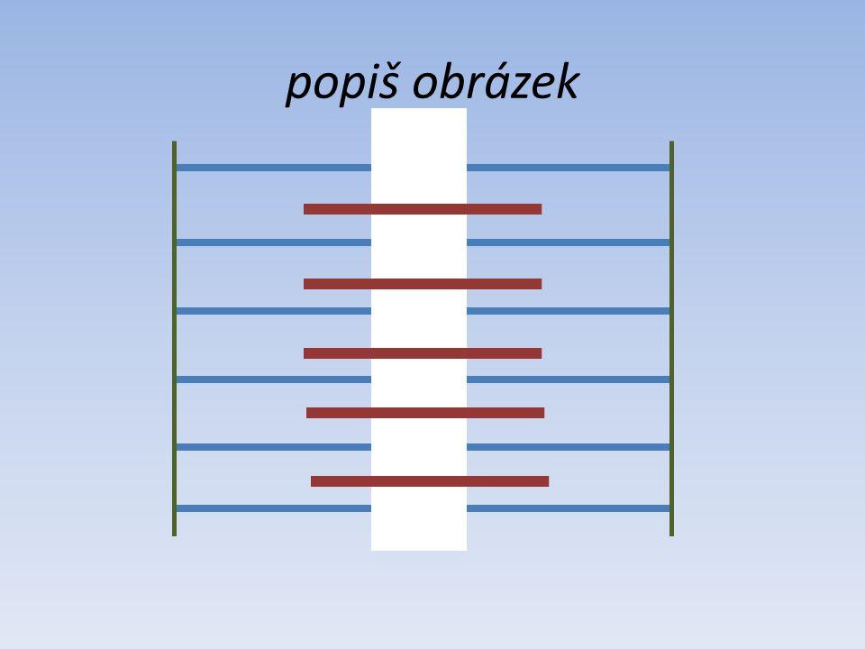 Zdroje obr.1) Struktura svalu. Fyziologie [online].