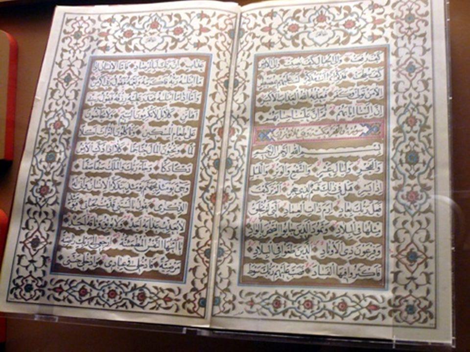 Sunnité a Šíité Šiíté a sunnité tvoří dvě základní větve islámu. Sunnité Sunnité je odvozeno od arabského slova sunna (zvyk, cesta). Sunnité tvoří asi