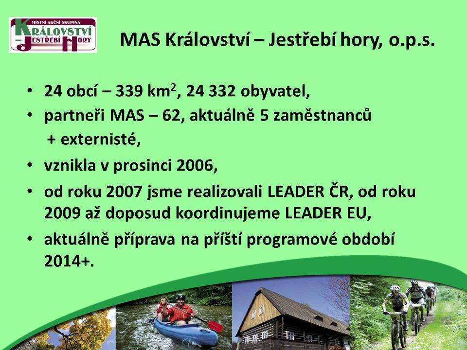 MAS Království – Jestřebí hory, o.p.s.