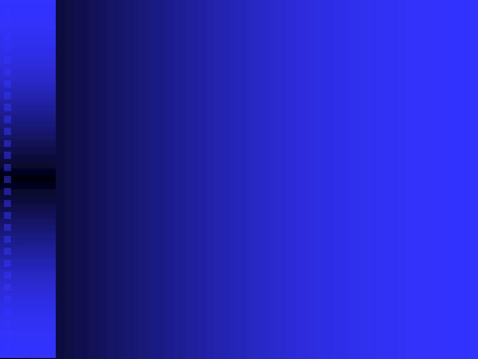 Co je to opravdová svoboda. Svoboda od závislostí. Bohumír Novotný, 22.3.2015, AC Ivanovice n.H.