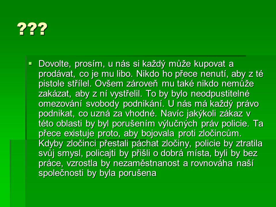 !!! NEZNÁLEK NA MĚSÍCI !!!  http://neznalek0.tripod.com/Neznalek_na _Mesici_obsah.htm