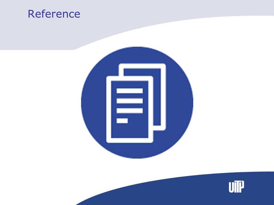 Referenční bod pro kvalitní, odborné dokumenty  Č asopis Public Transport International  Zprávy  Studie  Stěžejní dokumenty  Informační složky  Informační centrum a Mobi+  Projekty  www.uitp.comwww.uitp.com  UITP Direct Reference