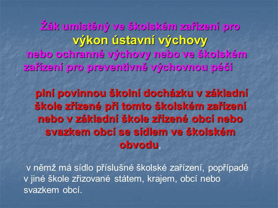 POVOLENÍ INDIVIDUÁLNÍHO VZDĚLÁVACÍHO PLÁNU Škola: ………….Č.j.: ……………… Adresa (žáka, je-li plnoletý, nebo rodičů žáka) Rozhodnutí o povolení individuálního vzdělávacího plánu Ředitel školy ………………… podle § 18 a podle § 165 odst.