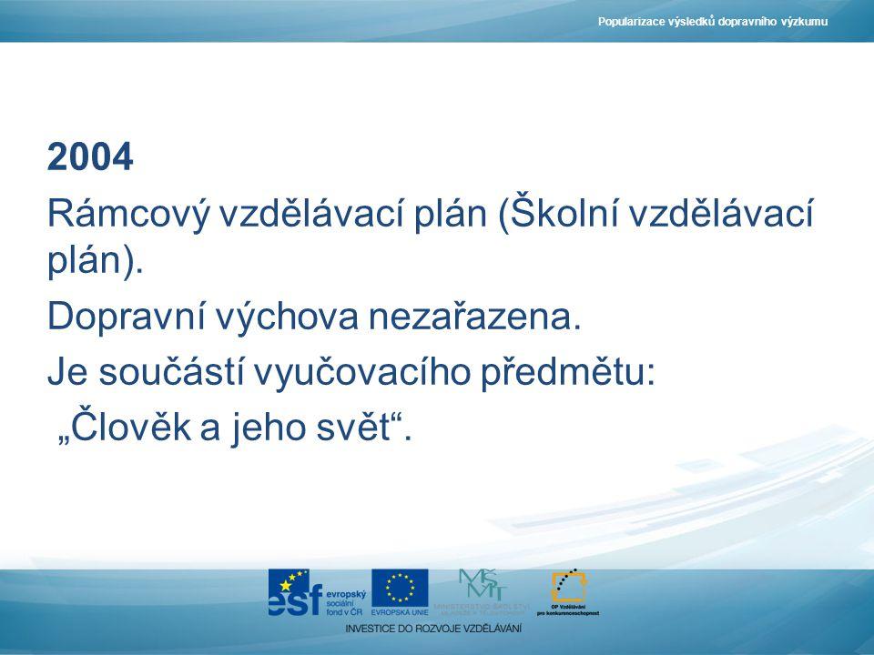 2011 Vláda České republiky usnesením ze dne 10.srpna 2011 č.