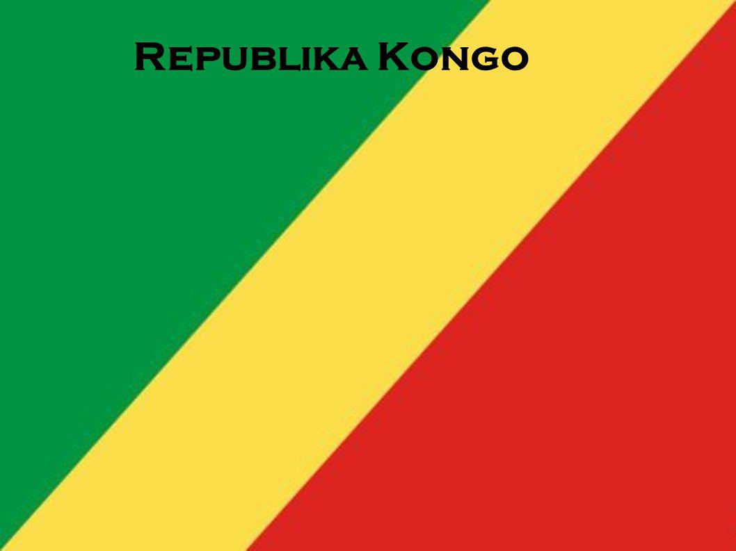 Politika  Kongo je prezidentská republika ve střední Africe  Prezident: Denis Sassou-Nguesso  Země získala nezávislost 15.