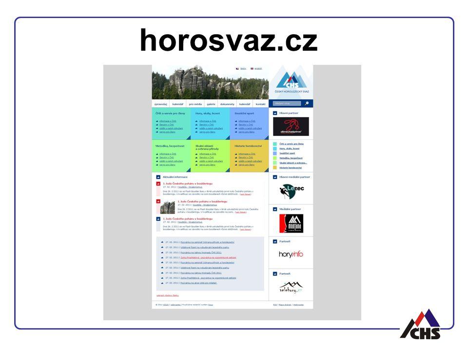 horosvaz.cz