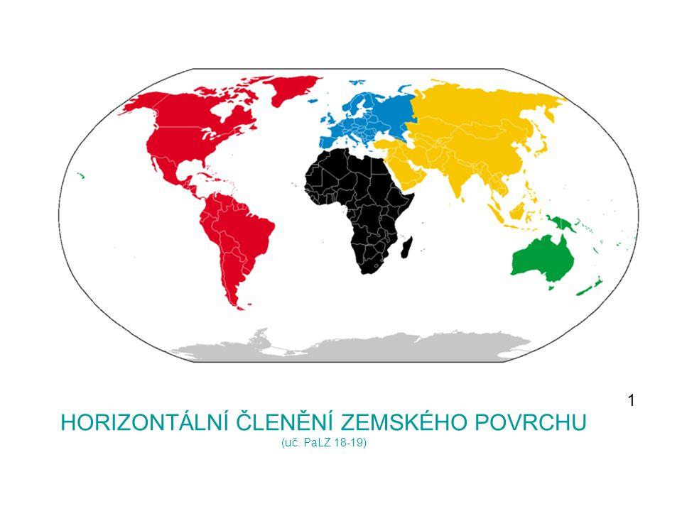 Poloostrovy světa Poloostrovy světa – samostatná práce s atlasem – ŘEŠENÍ poloostrovstátstát (y) - nemusí být všechny poloostrov Jutský p.DánskoŠvédsko, NorskoSkandinávský p.