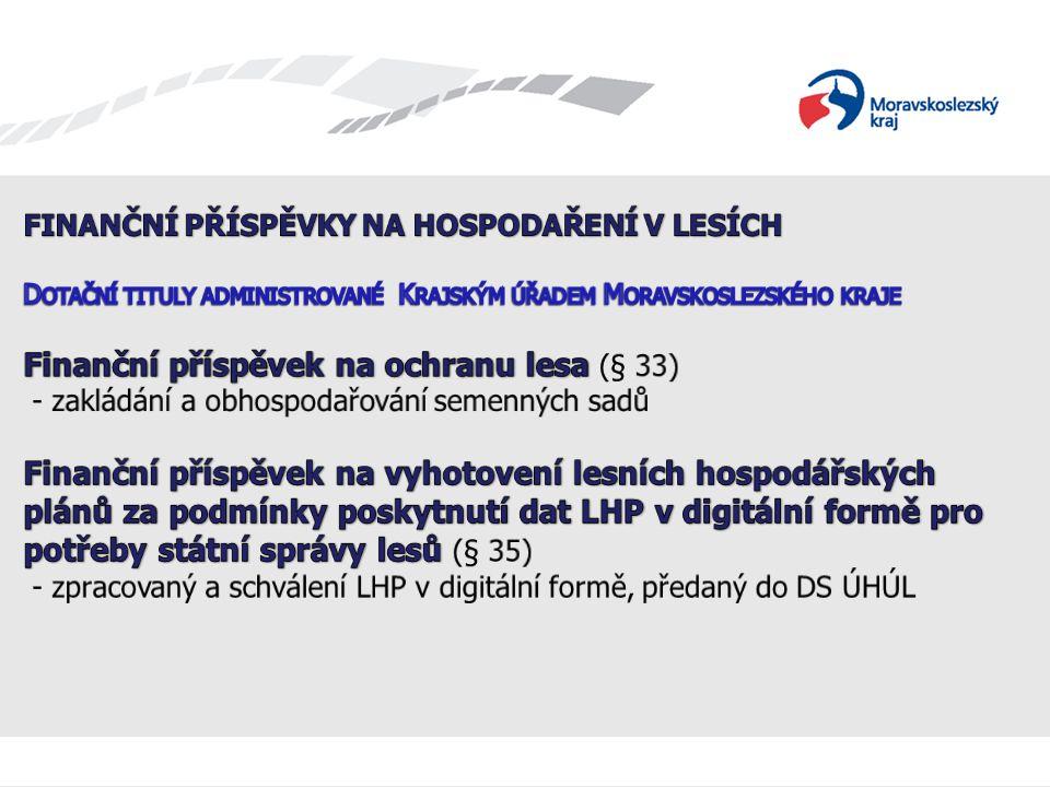 Přechodná ustanovení -v roce 2014 se žádosti podávají za období 1.1.2014 do 30.9.2014 -v roce 2014 se žádosti podávají také na předměty příspěvku splněný po 30.9.2013 (dt.D, dt.