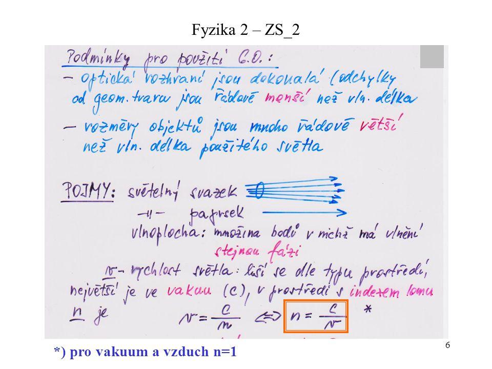 17 Fyzika 2 – ZS_2