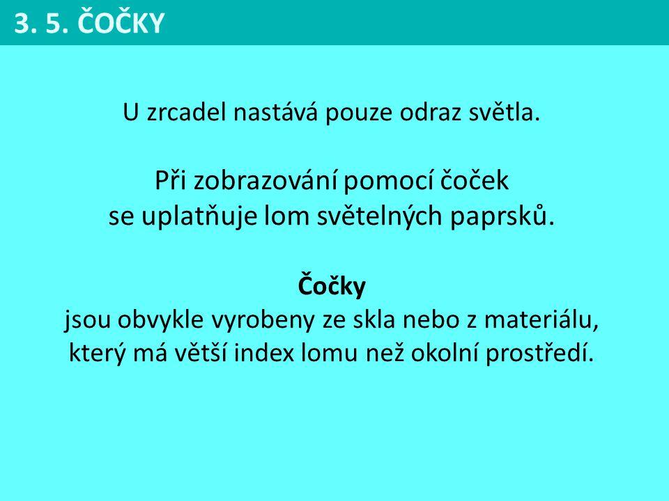 SpojkaRozptylka 1) 2) 3)