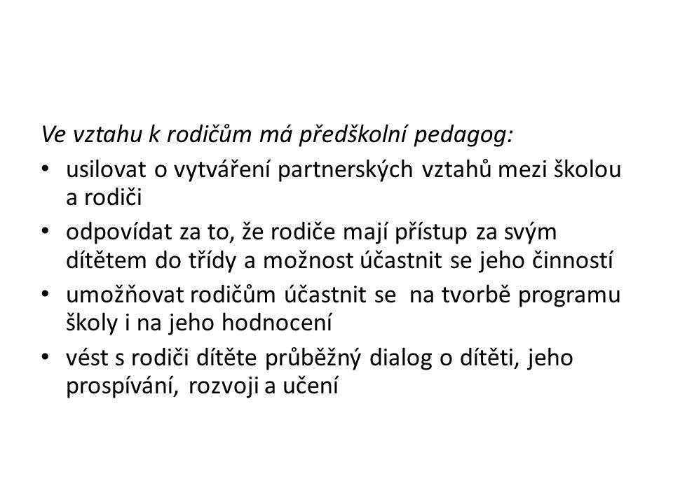 LITERATURA ČÁP, J.Psychologie výchovy a vyučování.