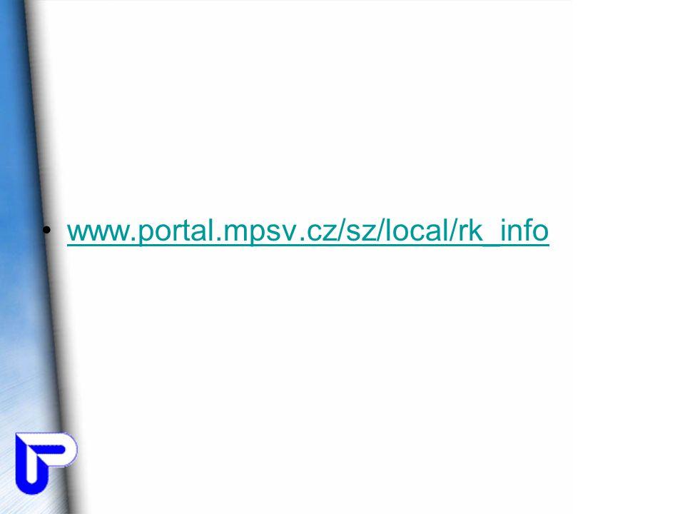 www.portal.mpsv.cz/sz/local/rk_info