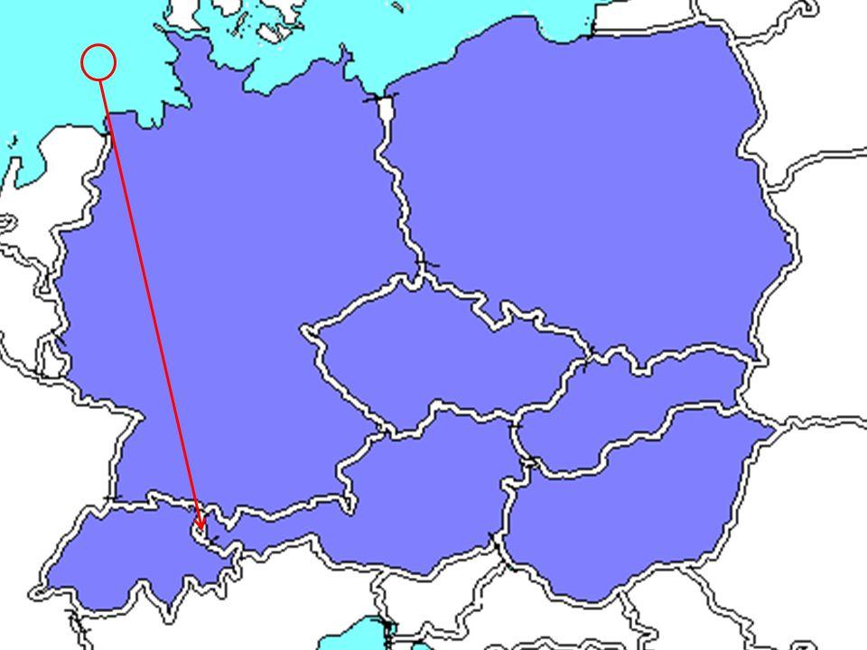 Klikni na Rakousko