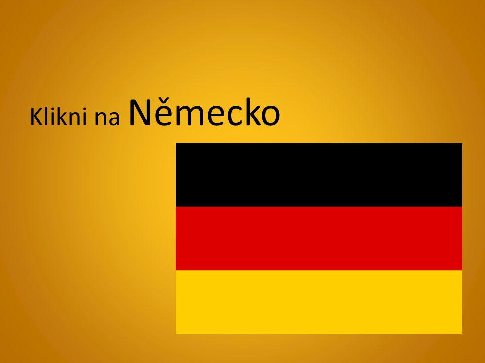 STÁTY STŘEDNÍ EVROPY JSOU: ČESKO NĚMECKO POLSKO SLOVENSKO MAĎARSKO RAKOUSKO ŠVÝCARSKO LICHTENŠTEJNSKO