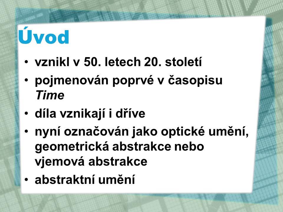 Gymnázium a Střední odborná škola, Lužická 423, 551 23 Jaroměř Projekt: Škola v digitálním světě aneb Uchop svoji šanci Registrační číslo: CZ.1.07/1.5.00/34.0210 Číslo DUM: VY_32_INOVACE_2C4 Jméno autora: Mgr.