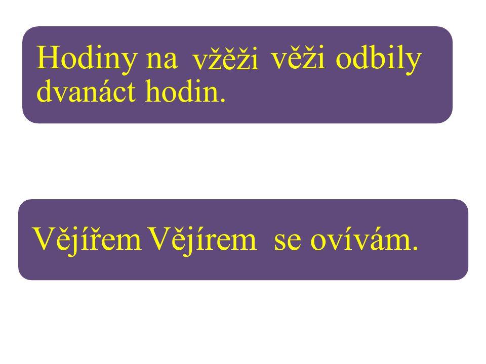 pě pěnkava zpěvák http://office.microsoft.com/cs- cz/images/results.aspx?qu=zp%C4%9Bv%C3%A1k&ex=1&ctt=1#a i:MC900233411| http://office.microsoft.com/cs- cz/images/results.aspx?qu=p%C4%9Bnkava&ex=1&ctt=1#ai:MC900423433|