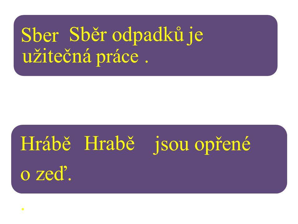 bě bělásek naběračka http://office.microsoft.com/cs- cz/images/results.aspx?qu=nab%C4%9Bra%C4%8Dka&ex=1&ctt= 1#ai:MC900030345| http://www.aaa-inzerce.cz/nasi-motyli/belasek-repkovy-pieris-napi-l.html