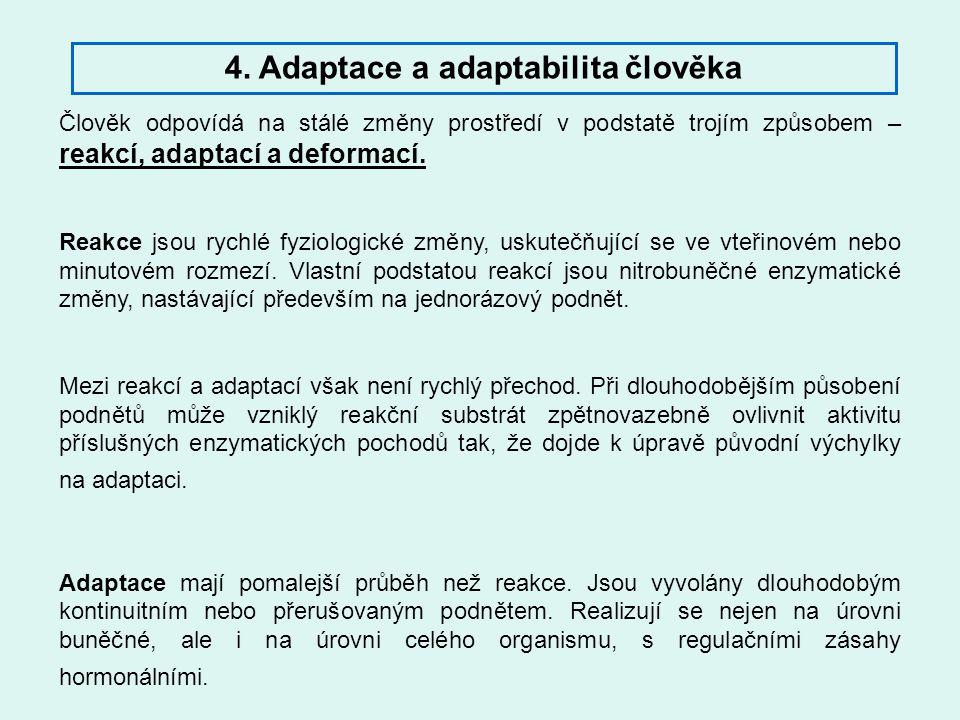 VÝSLEDKY Tělesná výška a hmotnost V mezích normálního kolísání hodnot populačního průměru ČR tělesná výška 179,3cm n.i.= 0,20 tělesná hmotnost 73,3 kg n.i.= -0,26 Pro srovnání s populační normou byl vypočten vážený průměr a vážená směrodatná odchylka vždy pro příslušnou věkovou kategorii.