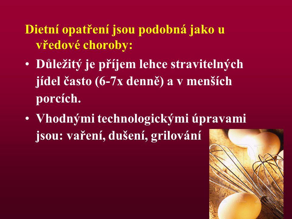 ZAKÁZANÉ POTRAVINY ABSOLUTNÍ ZÁKAZ ALKOHOLU.