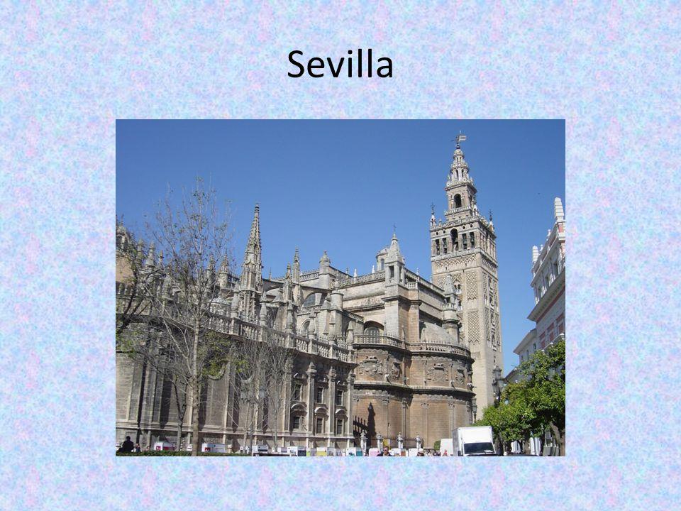 Santa Maria del Mar v Barceloně
