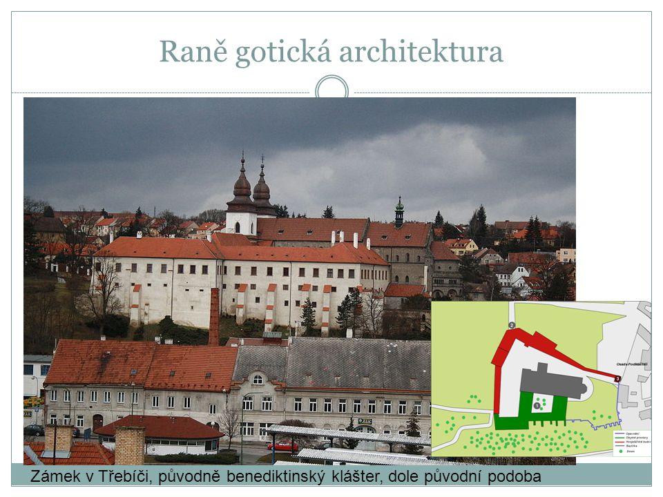 Petr Parléř – jeden z nejvýznamnějších gotických architektů, stavitelů, sochařů a řezbářů.