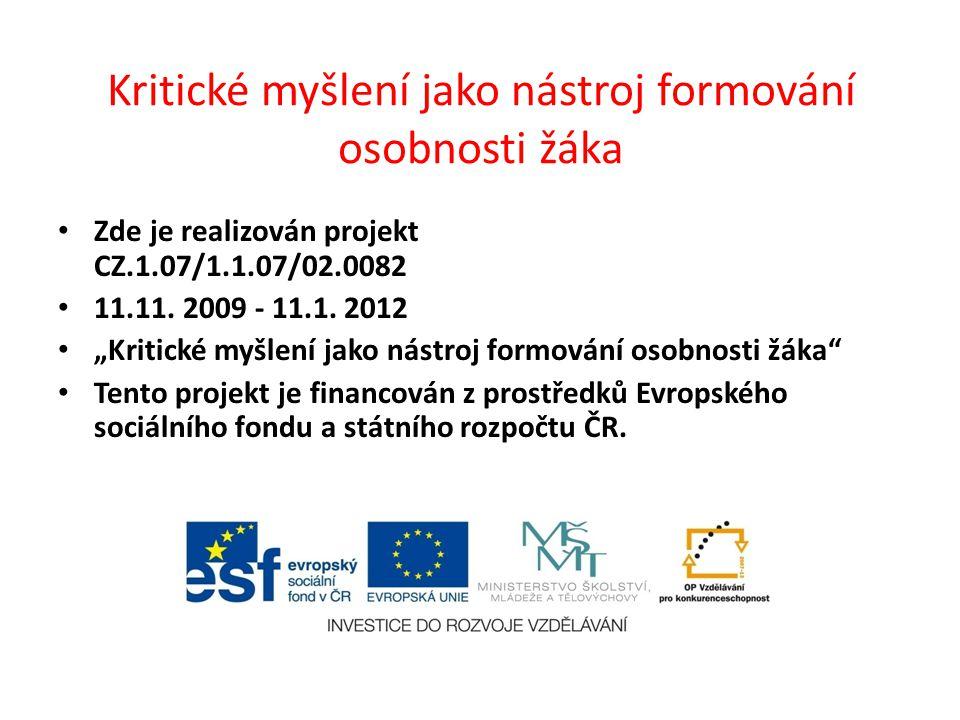 HRAD STARÝ JIČÍN EXKURZE NA HRAD 10. KVĚTNA 2011