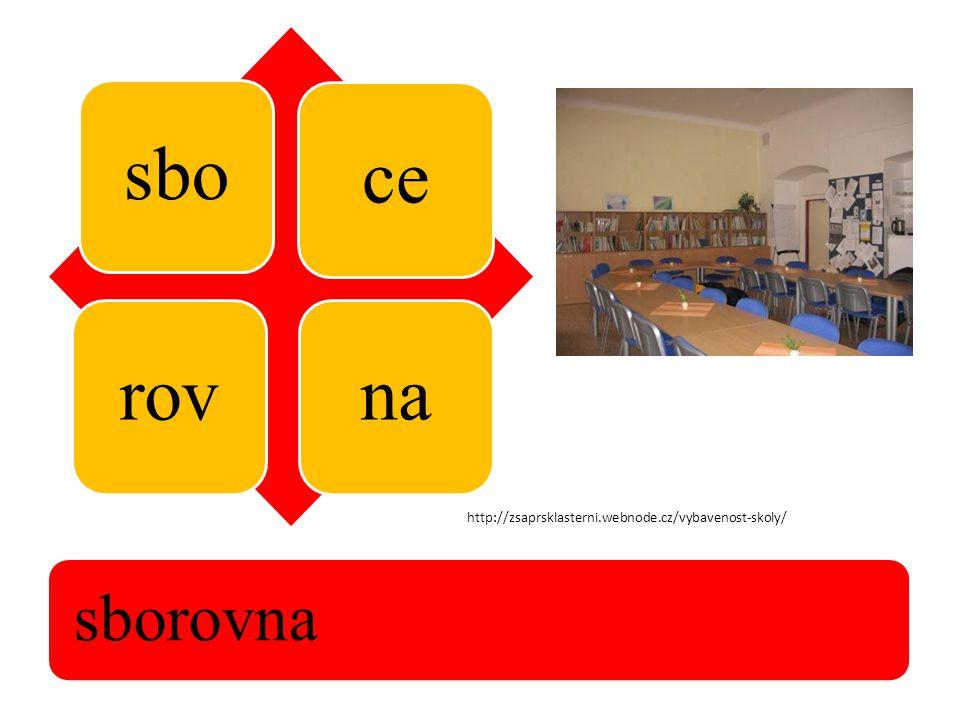 sbo cerovna sborovna http://zsaprsklasterni.webnode.cz/vybavenost-skoly/