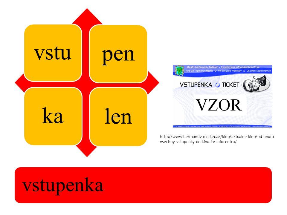 vstu penka len vstupenka http://www.hermanuv-mestec.cz/kino/aktualne-kino/od-unora- vsechny-vstupenky-do-kina-i-v-infocentru/