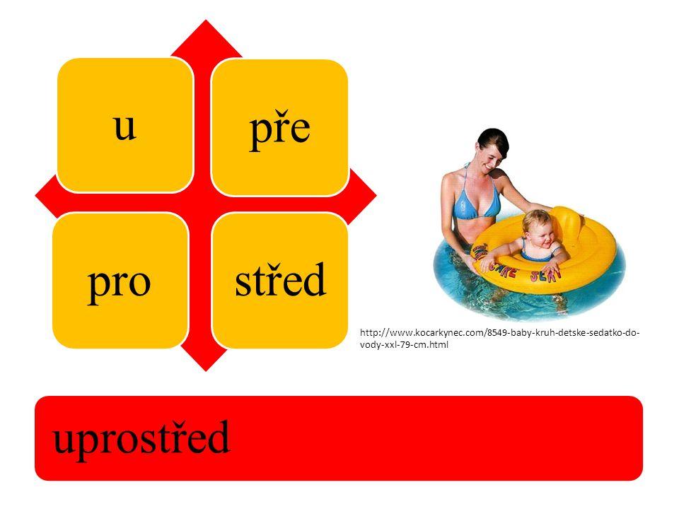 u přeprostřed uprostřed http://www.kocarkynec.com/8549-baby-kruh-detske-sedatko-do- vody-xxl-79-cm.html