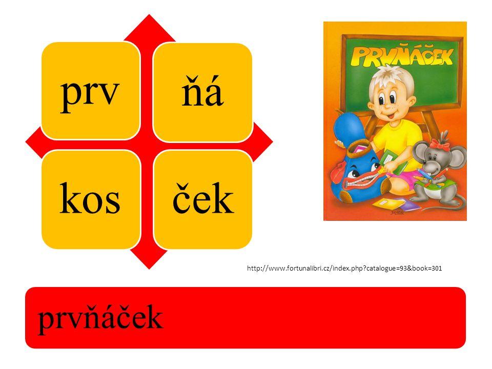 ka rádkama kamarádka http://www.mistnikultura.cz/deset-nejlepsich-detskych-knihoven-roku-2011